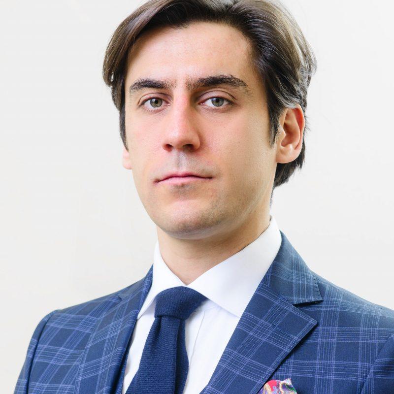 Никола Николов_2500
