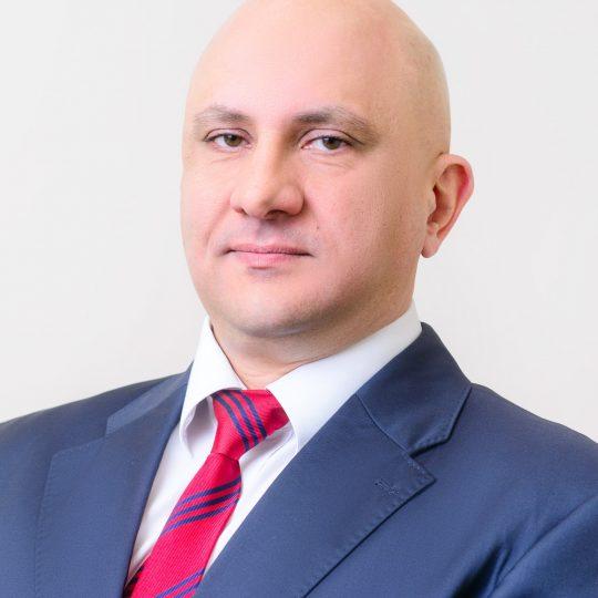 Светозар Шкутов_2500
