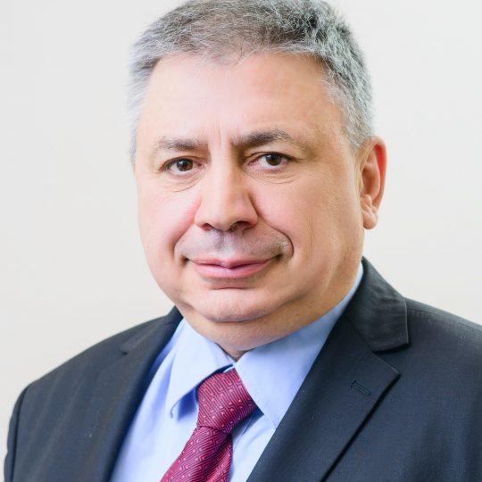 Светослав Димитров_2500