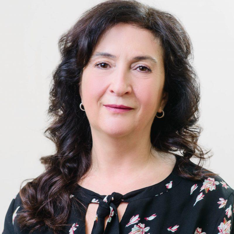 Милена Стоилова_2500